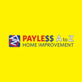 Payless A to Z Home Improvement