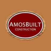 Amosbuilt Construction