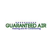 Guaranteed Air Heating and Air Conditioning