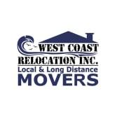 West Coast Relocation