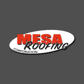 Mesa Roofing Corporation
