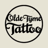 Olde Tyme Tattoo