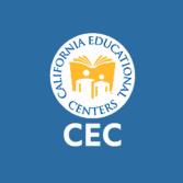 California Educational Centers