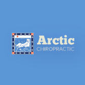 Arctic Chiropractic Anchorage Huffman & Rabbit Creek