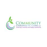Community Chiropractic Clinic
