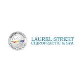 Laurel Street Chiropractic & Spa
