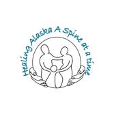 Alaska Healing Arts Chiropractic