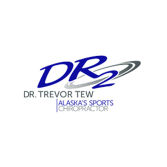 Dr. Trevor Tew