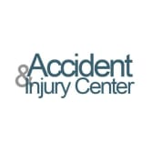 The Accident & Injury Center