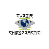 Curzie Chiropractic