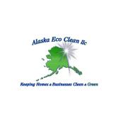 Alaska Eco Clean