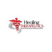 Healing Therapeutics Health & Wellness Clinic