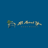 All About You Bodyworks