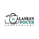 Alaska's Focus Photograhy