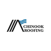 Chinook Roofing