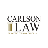 The Law Office of Bradly A. Carlson, L.L.C