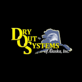 Dry Out Systems of Alaska, Inc.