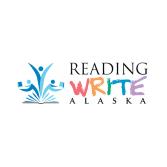 Reading Write Alaska, Inc.