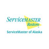 ServiceMaster of Alaska