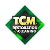 TCM Restoration & Cleaning