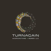 Turnagain Acupuncture & Herbs