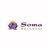 Soma Wellness