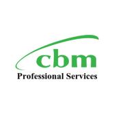 CBM AK Corporation