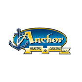 Anchor Heating & Cooling, Inc.