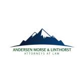 Andersen Morse & Linthorst