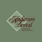 Anderson Dental