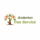 Anderton Tree Service