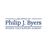 Law Office of Philip J. Byers