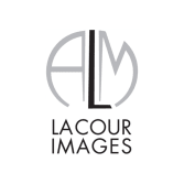 Andre LaCour Photographic Artist