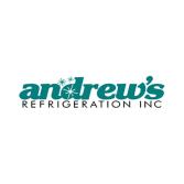 Andrew's Inc.