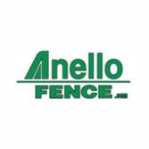 Anello Fence, LLC
