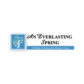An Everlasting Spring