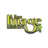 A New Image Landscape