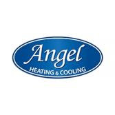Angel Heating & Cooling Inc.