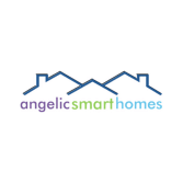 Angelic Smart Homes