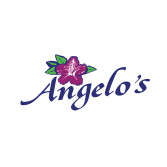 Angelo's Lawn-Scape Of Louisiana, Inc.