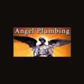 Angel Plumbing SA