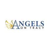 Angels on Tracy