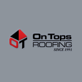 On Tops Roofing