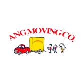 ANG Moving