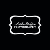 Anika Steffen Photography