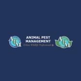Animal Pest Management Services, Inc