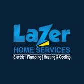 Lazer Home Services