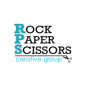 RPS Creative Group