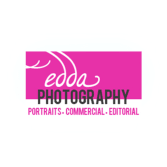 Edda Photography