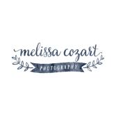 Melissa Cozart Photography